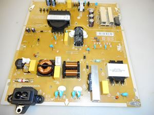 Picture of LG 50UK6090PUA POWER SUPPLY EAY64948601 EAX67865201(1.6)