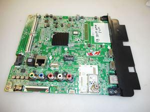 Picture of LG 50UK6090PUA MAIN BOARD EBT65438102