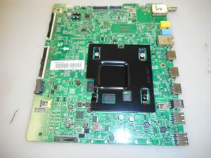 Picture of SAMSUNG UN49MU6300FXZC MAIN BOARD  BN94-12439A