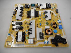 Picture of SAMSUNG UN49MU6300FXZC POWER SUPPLY BN44-00807F