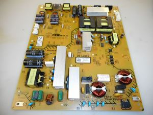 Picture of Sony 1-474-376-11 GL7 Power Supply APS-316 KDL-55HX750 55HX751 55HX755