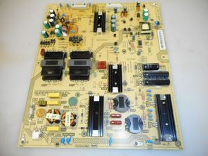 Picture of TOSHIBA 65L621U POWER SUPPLY PK101W1280I