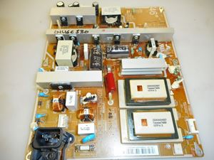 Picture of SAMSUNG LN46C530AFXZC  POWER SUPPLY BN44-00418A
