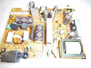 Picture of LG 32LN530 POWER SUPPLY EAY62810301 (LGP32-13PL1)