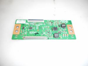 Picture of LG 32LN530 TCON 6871L-3203D