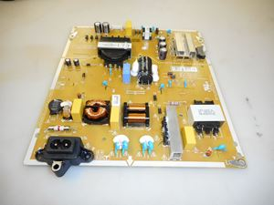 Picture of LG 55UK6200PUA POWER SUPPLY EAX67865201(1.6) EAY64948701