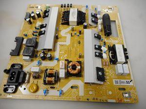 Picture of SAMSUNG UN55NU7400ZC POWER SUPPLY BN44-00932C