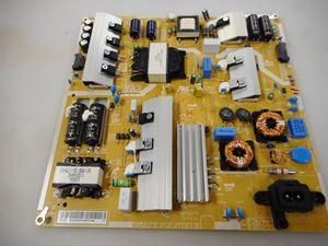 Picture of SAMSUNG UN55MU6500FXZA POWER SUPPLY BN44-00807A