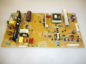 Picture of TOSHIBA 40E220U POWER SUPPLY PK101V2350I