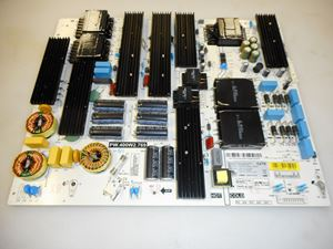 Picture of PHILIPS 75PFL6601/F7 B POWER SUPPLY PW.400W2.769