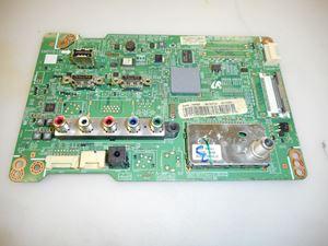 Picture of LN40E550F7FXZC SAMSUNG BN94-06680F MAIN BOARD