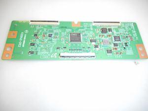 Picture of SAMSUNG LN40E550F7FXZC V320HJ2-CPE2 TCON