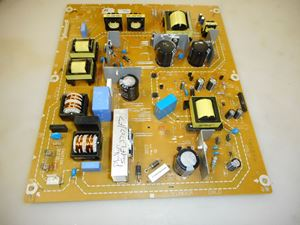 Picture of PHILIPS 50PF3707/F7 POWER SUPPLY BA21T0F01 02 4