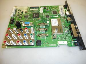Picture of SAMSUNG PN63B550T2FXZA MAIN BOARD BN96-12175A