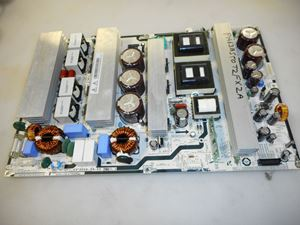 Picture of SAMSUNG PN63B550T2FXZA POWER SUPPLY BN44-00281A