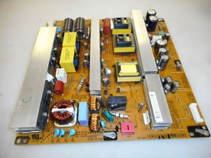 Picture of LG 50PV450UA POWER SUPPLY EAY62171101 EAX63329901/8