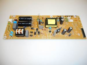 Picture of PHILIPS 43PFL5704/F7 POWER SUPPLY BACLVZF0102 1