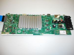 Picture of PHILIPS 43PFL5704/F7 MAIN BOARD BACLRZG0401 A