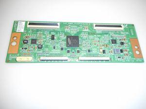 Picture of RCA RLDED4897A TCON 14Y_VNB5_S120P2C4LV0.2 LJ94-30156D