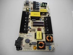 Picture of HISENSE 55K2203GWUS POWER SUPPLY RSAG7.820.6106/ROH  178744