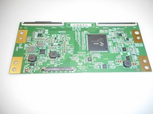 Picture of HAIER 55UG2500 TCON 47-6021122