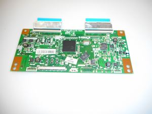 Picture of HISENSE 50K360 TCON RSAG7.820.5129/ROH