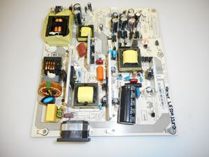 Picture of HAIER LE50H3280 POWER SUPPLY HKL-500101 6007460166