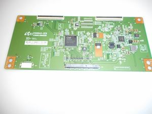 Picture of HAIER LE50H3280 TCON  V500HJ1-CE6 3E-D085738