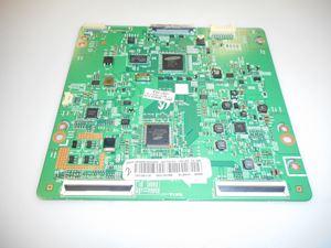 Picture of TCON BN96-00887A SAMSUNG UN55ES6100FXZC