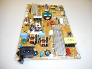 Picture of POWER SUPPLY BN44-00503A SAMSUNG UN55ES6100FXZC