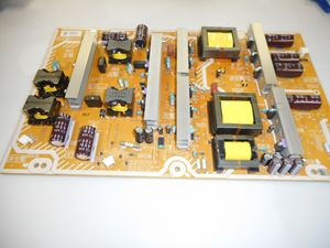 Picture of PANASONIC TCP60GT50 POWER SUPPLY MPF6915 N0AE6KL00013