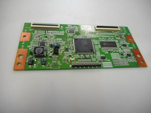 Picture of SAMSUNG LN46A530P1FXZC TCON FHD60C4LV0.3