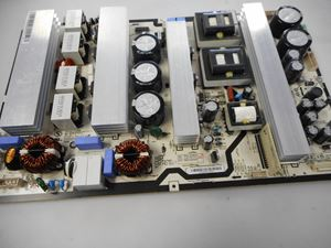 Picture of SAMSUNG PN58B530S2FXZC POWER SUPPLY BN44-00280A