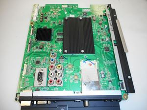 Picture of LG 55LW5700 MAIN BOARD EBT61980504 EAX64344102(1)