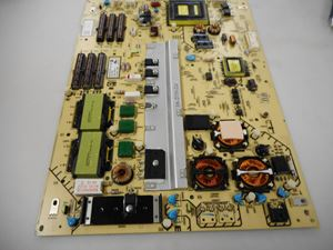 Picture of SONY KDL55EX620 POWER SUPPLY APS-299(CH) 1-474-303-11