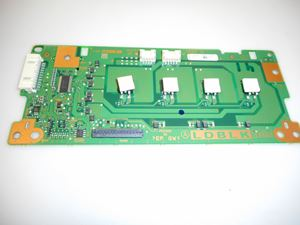Picture of SONY KDL55EX620 LDBLK BOARD A-1804-042-A