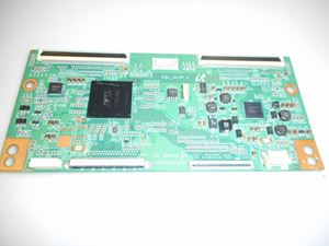 Picture of SONY KDL55EX620 TCON EDL_4LV0.3 LJ94-03929J