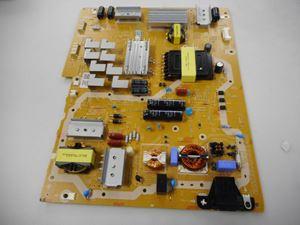 Picture of PANASONIC TC60AS630U POWER SUPPLY TNPA5931(1)P