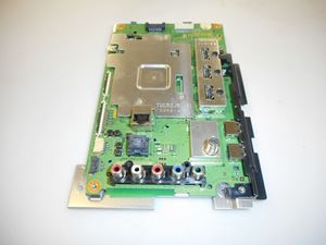 Picture of PANASONIC TC60AS630U MAIN BOARD TNPH1080(1)A