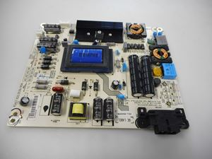 Picture of HISENSE 40K20D POWER SUPPLY HLL-2642WN RSAG.820.5536/ROH