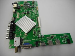 Picture of HISENSE 40K20D MAIN BOARD RSAG7.820.5644