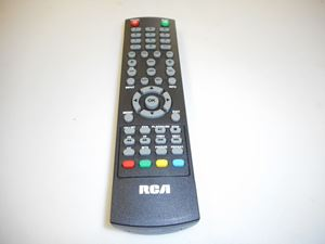 Picture of RCA RT4038 REMOTE HAND UNIT