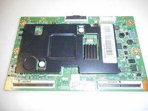 Picture of SAMSUNG UN55J6200AFXZC TCON BN95-01131A