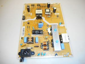 Picture of SAMSUNG UN55J6200AFXZC  UN55J5200AFXZC POWER SUPPLY BN44-00774A
