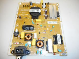 Picture of LG 43UM7300UA POWER SUPPLY EAY65170101 EAX683041001(1.7)