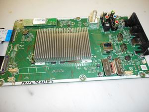 Picture of PHILIPS 50PFL5603/F7 MAIN BOARD BAB7R0G0201 1 AB7UFMMAM001