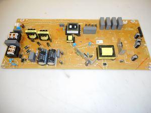 Picture of PHILIPS 50PFL5603/F7 POWER SUPPLY BAA7U1F0102 1 AB7UFMPW-001