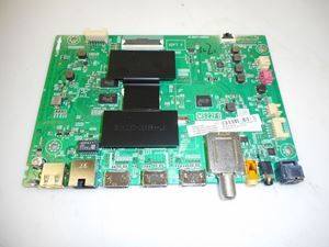 Picture of TCL 65S425-CA MAIN BOARD 08-65CUN-OC409AA MS22F1