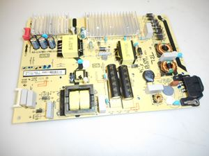 Picture of TCL 65S425-CA POWER SUPPLY 08-L171WD2-PW200AA 40-L141W4-PWC1CG