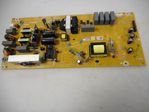Picture of PHILIPS 65PFL5603/F7 POWER SUPPLY BAA78ZF0102 1 2